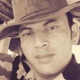 Mumtazali from Jalpaiguri | Man | 32 years old | Capricorn