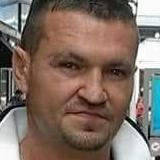 George from Carmarthen | Man | 37 years old | Gemini