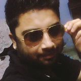 Deepu from Hoshiarpur | Man | 32 years old | Gemini