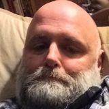 Sailor from Warwick | Man | 59 years old | Taurus