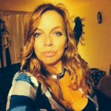 Lisa from Anacortes | Woman | 45 years old | Capricorn