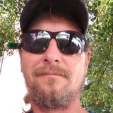 Trucker from Center Point | Man | 45 years old | Aquarius