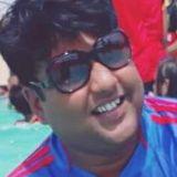 Jitendra from Basti | Man | 38 years old | Leo
