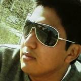 Rixi from Toledo | Man | 31 years old | Gemini