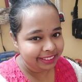 Putul from Nalagarh | Woman | 26 years old | Aquarius