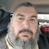 Bigdaddyzillag from Antioch | Man | 51 years old | Aquarius