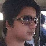 Saim from Sidhi   Man   28 years old   Cancer