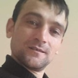 Gabriel from London   Man   35 years old   Cancer