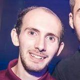 Shaun from Countesthorpe | Man | 25 years old | Virgo
