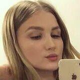 Julia from Bonn | Woman | 39 years old | Libra