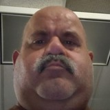 Hotlips from Dartmouth | Man | 57 years old | Pisces