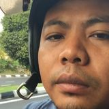 Haikal from Port Dickson | Man | 28 years old | Cancer