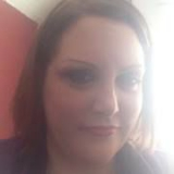 Lindsey from Santee   Woman   37 years old   Gemini