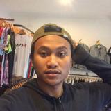 Arwani from Mataram | Man | 28 years old | Aries