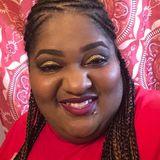 Tonya looking someone in Seminole, Oklahoma, United States #2