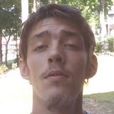 Whitedragon9Gh from Kannapolis | Man | 23 years old | Gemini