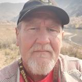 Mruskaneu from Cheyenne | Man | 55 years old | Gemini