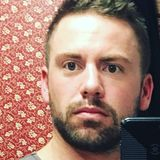 Tj from Macomb | Man | 33 years old | Scorpio