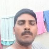 Vinod from Gaddi Annaram   Man   29 years old   Aries