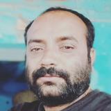 Alok from Mumbai   Man   31 years old   Libra
