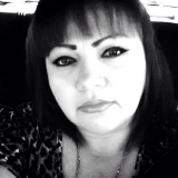Alma from West Valley City | Woman | 40 years old | Scorpio