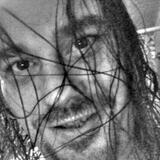 Ruby from Kawkawlin | Man | 37 years old | Aquarius
