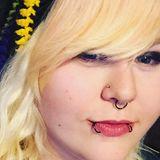 Evie from Brampton | Woman | 24 years old | Virgo