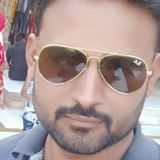 Ajay from Malhargarh   Man   27 years old   Scorpio