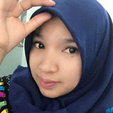 Lisa from Batam | Woman | 27 years old | Leo