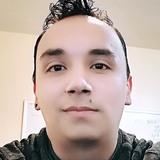 Eduardo from Philadelphia | Man | 34 years old | Virgo