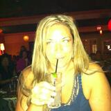 Kelli from Skokie   Woman   36 years old   Gemini