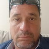 Carlos from Carolina | Man | 50 years old | Gemini