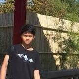 Jayjay from Saskatoon | Man | 19 years old | Taurus