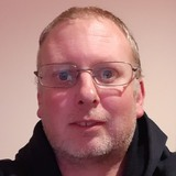 Si from West Wickham   Man   42 years old   Gemini