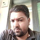 Gana from Chopda   Man   31 years old   Virgo