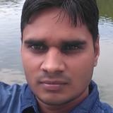 Sm from Bundi | Man | 29 years old | Capricorn
