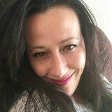 Roselinajeida from Santa Clara   Woman   32 years old   Sagittarius