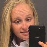 Morgan from Bradenton | Woman | 26 years old | Aries