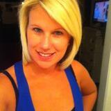 Brionna from Kaukauna | Woman | 34 years old | Aries
