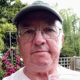 Amajamdt6 from West Wickham | Man | 71 years old | Pisces