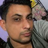 Rake from Yamunanagar | Man | 26 years old | Scorpio