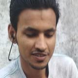 Fahad from Sherkot | Man | 20 years old | Sagittarius