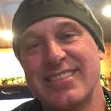 Tim from Farmington   Man   50 years old   Cancer