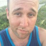 Josh from Findlay   Man   35 years old   Taurus