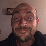Smokedownman from Otsego   Man   42 years old   Taurus