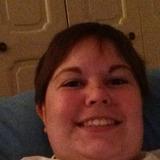 Kristi from Winona | Woman | 32 years old | Scorpio
