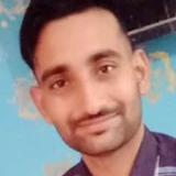 Arun from Baharampur   Man   27 years old   Taurus