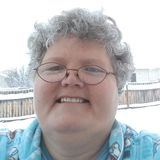 Kathy from Tooele | Woman | 62 years old | Aquarius