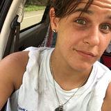 Lexie from Boynton Beach   Woman   31 years old   Capricorn