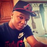 Josh from Lexington | Man | 25 years old | Aries